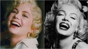 williams-monroe_1